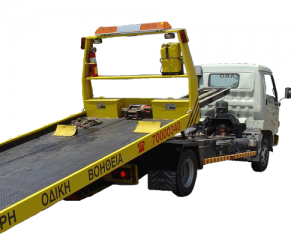 Recovery Vehicles - Towing Vehicles - Towing - Houtris