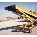 Conveyor Belts - Lifting Conveyor Belts - Houtris