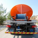 Tanker Truck - Tanker Trucks - Tankers - Houtris
