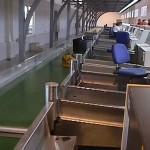 Conveyor Belts - Lifting Conveyor Belts - Houtris